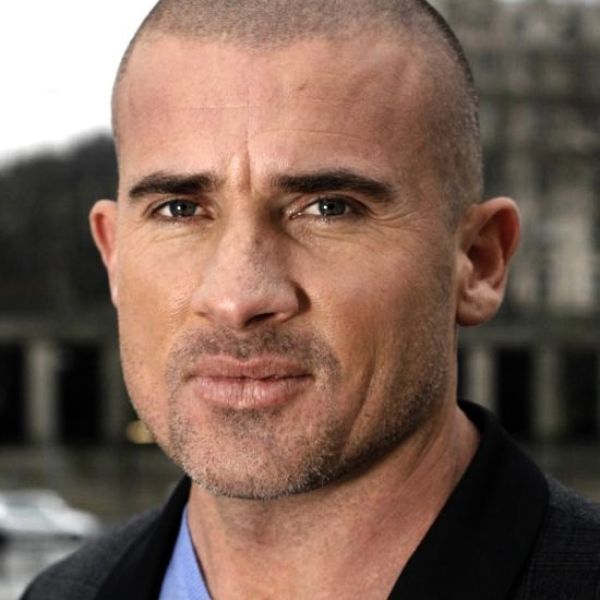 dominic-purcell-net-worth.jpg