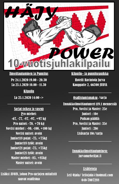 hajypower2020.png