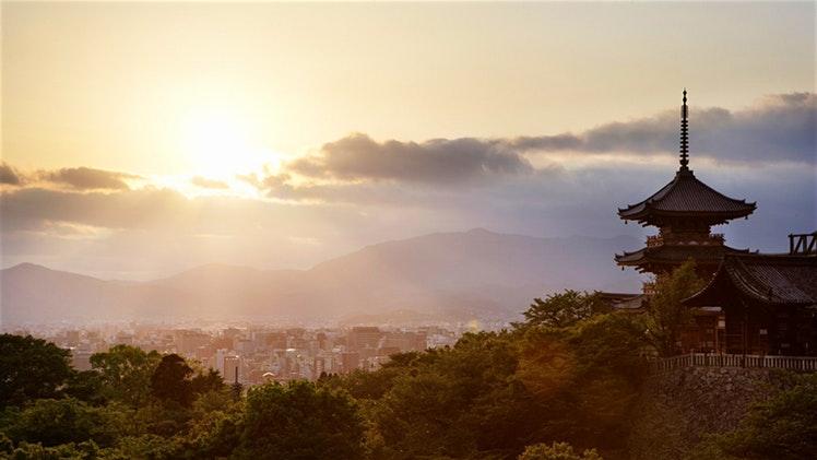 Kyoto-Kansai-sun-06ff4077dc1d.jpg