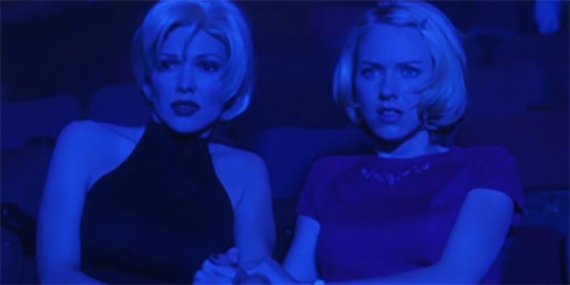 Mulholland-Drive-clues-are-real-according-to-David-Lynch-interview.png