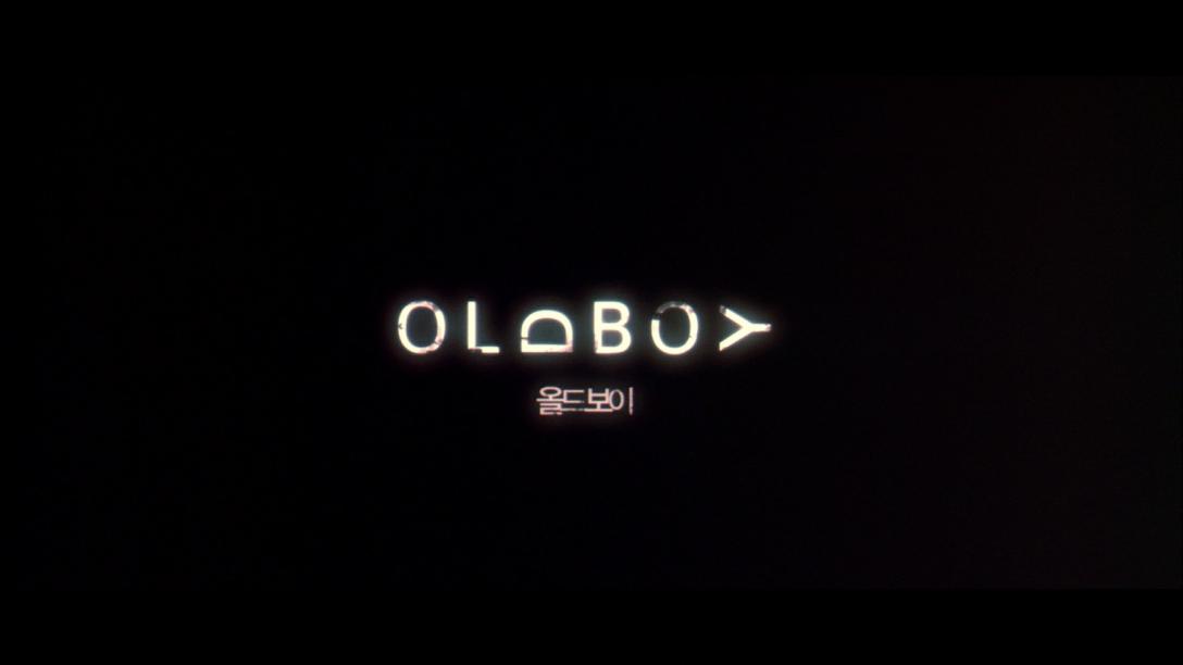 oldboy1.jpg