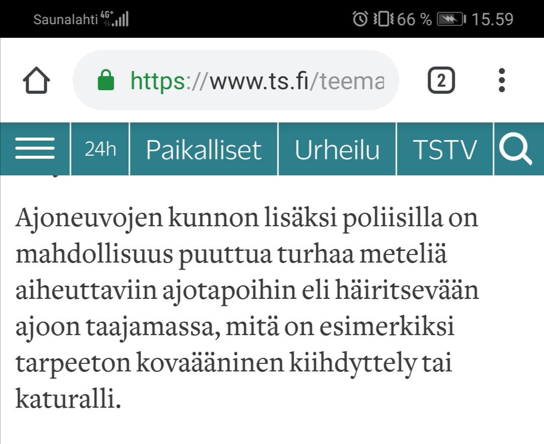 Screenshot_20190710_155915.jpg