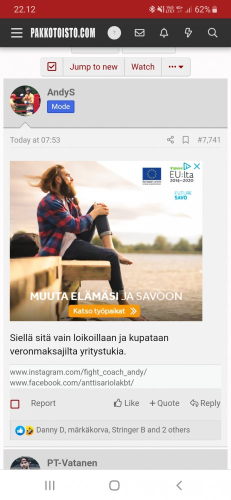 Screenshot_20200114-221206_Chrome.jpg