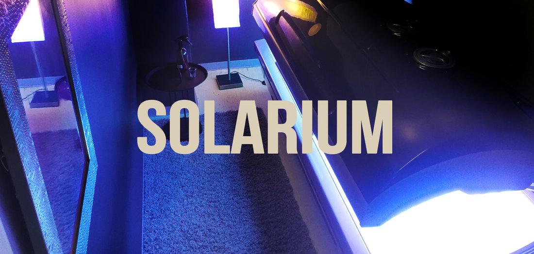 solriumpuffi.jpg