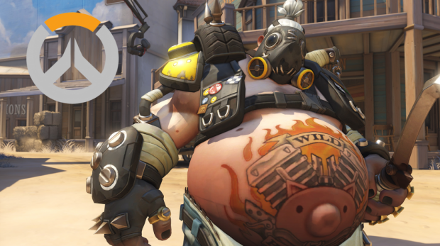 unique-overwatch-tips-highlight-the-devastating-power-of-roadhog.png