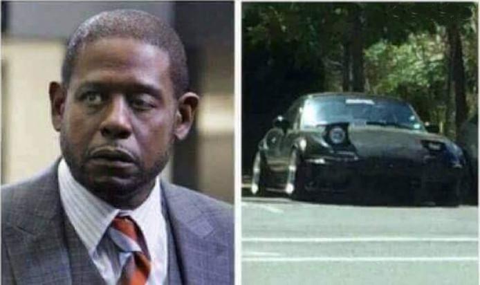 whitaker-eye-car.jpg