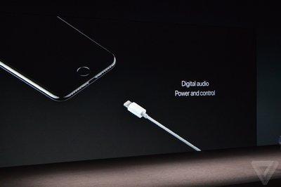 apple-iphone-watch-20160907-5163.JPG