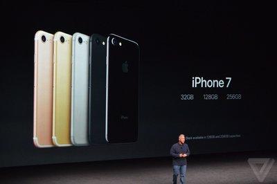 apple-iphone-watch-20160907-5635.JPG