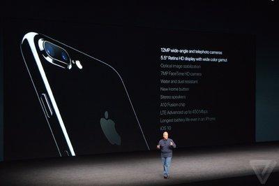 apple-iphone-watch-20160907-5563.JPG