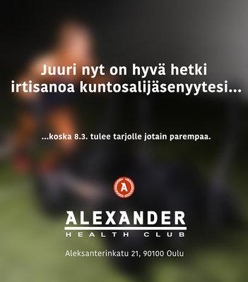 alexmainos52.jpg