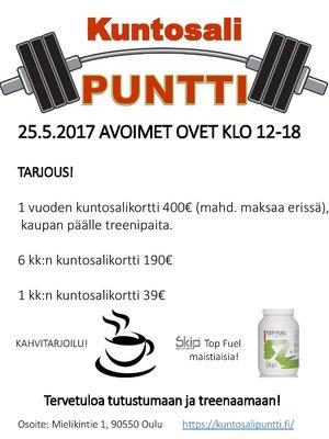 mainos avoimet ovet PUNTTI 25052017-page-001.jpg