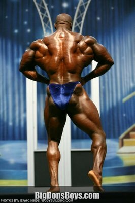 black_bodybuilder_joel_stubbs_027.jpg