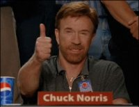 chuck_norris_approved.jpg