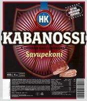 Fthumb5_5134_kabanossi_savupekoni.jpg