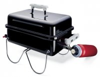 weber-go-anywhere-gas-grill.jpg